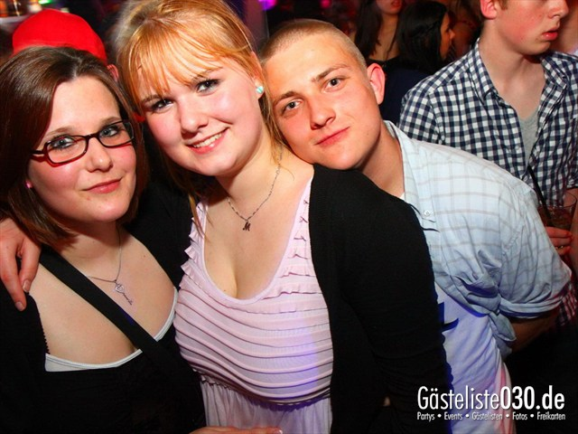 https://www.gaesteliste030.de/Partyfoto #13 Q-Dorf Berlin vom 16.05.2012