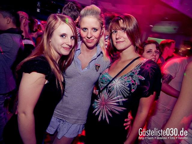 https://www.gaesteliste030.de/Partyfoto #81 E4 Berlin vom 27.01.2012