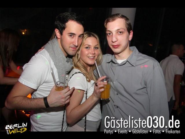 https://www.gaesteliste030.de/Partyfoto #73 E4 Berlin vom 10.03.2012