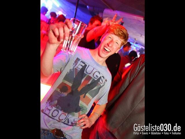 https://www.gaesteliste030.de/Partyfoto #116 Q-Dorf Berlin vom 04.04.2012