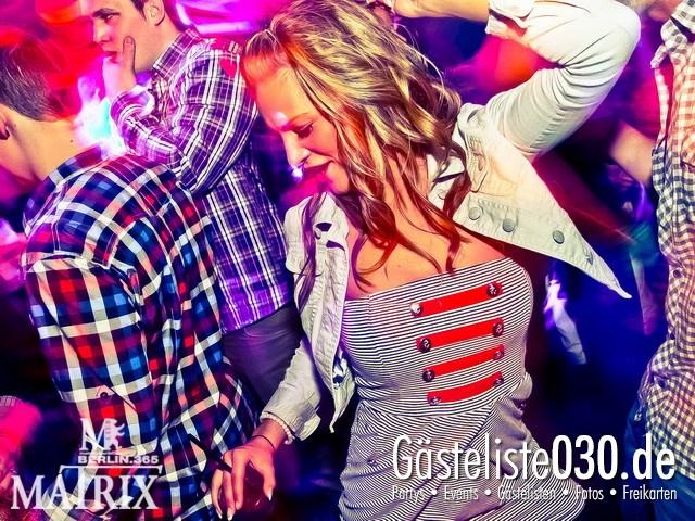 https://www.gaesteliste030.de/Partyfoto #82 Matrix Berlin vom 22.02.2012