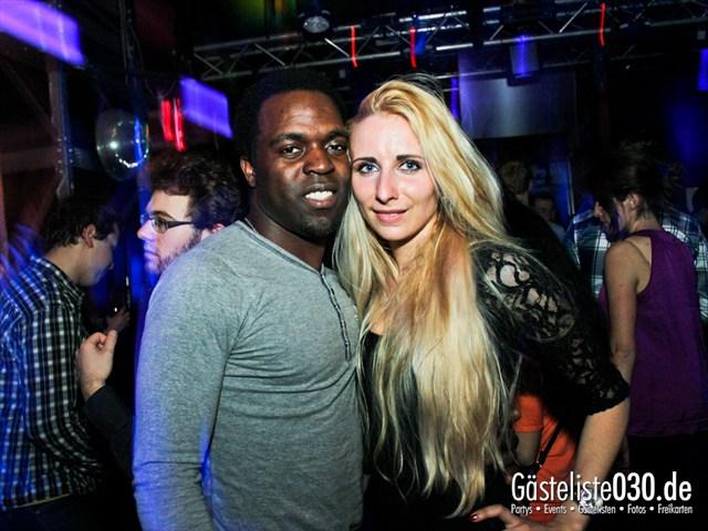 https://www.gaesteliste030.de/Partyfoto #92 Soda Berlin vom 23.03.2012