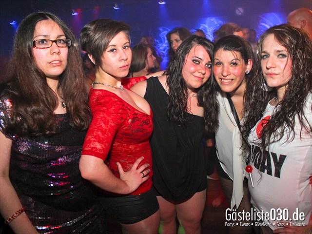https://www.gaesteliste030.de/Partyfoto #22 Soda Berlin vom 28.04.2012