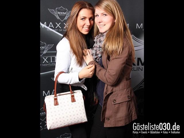 https://www.gaesteliste030.de/Partyfoto #138 Maxxim Berlin vom 23.03.2012