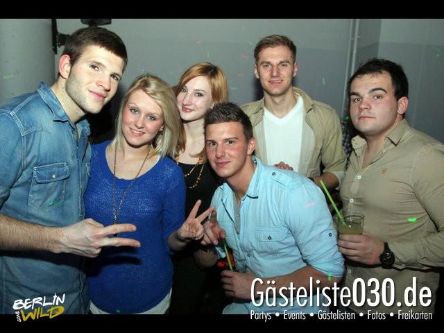 https://www.gaesteliste030.de/Partyfoto #42 E4 Berlin vom 18.02.2011