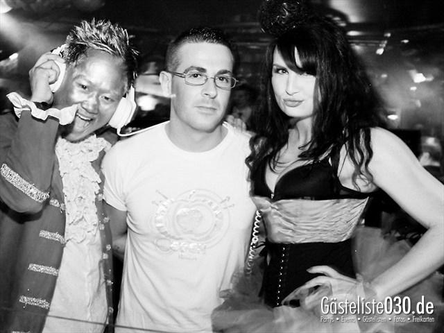 https://www.gaesteliste030.de/Partyfoto #35 Maxxim Berlin vom 09.12.2011