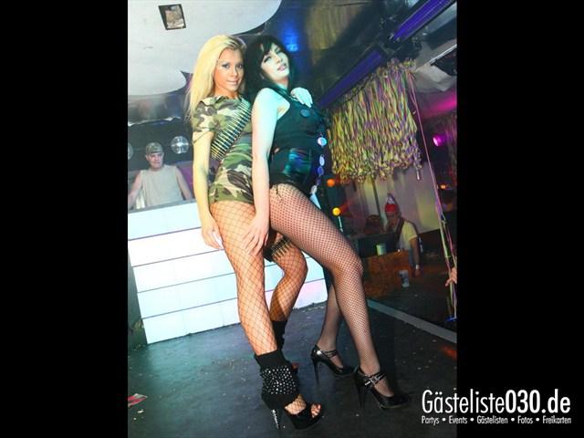 https://www.gaesteliste030.de/Partyfoto #3 Q-Dorf Berlin vom 18.02.2012