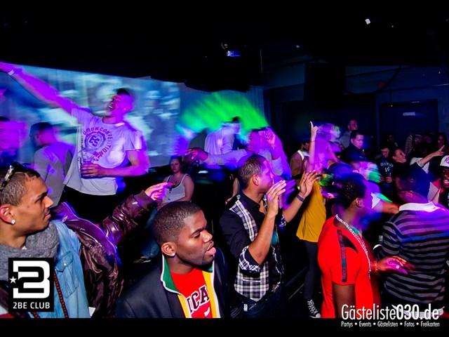 https://www.gaesteliste030.de/Partyfoto #1 2BE Club Berlin vom 25.12.2011