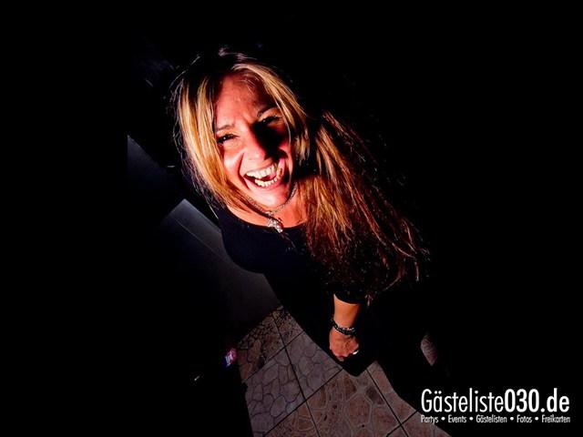 https://www.gaesteliste030.de/Partyfoto #45 Q-Dorf Berlin vom 13.12.2011