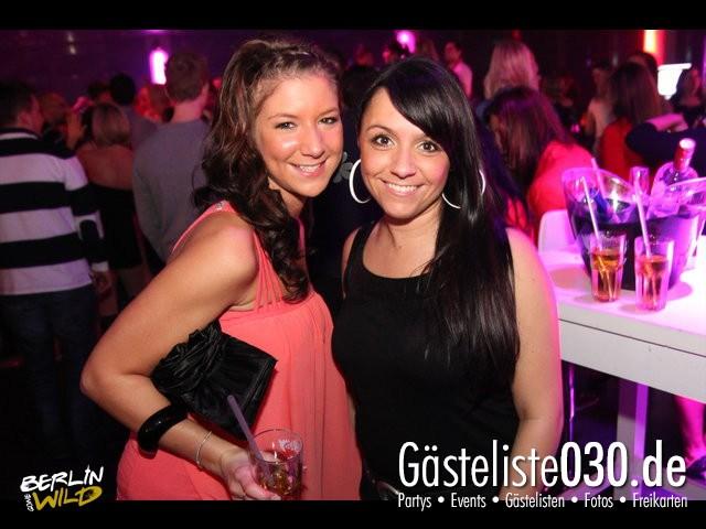 https://www.gaesteliste030.de/Partyfoto #25 E4 Berlin vom 10.03.2012
