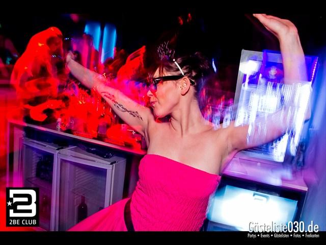https://www.gaesteliste030.de/Partyfoto #189 2BE Club Berlin vom 31.12.2011