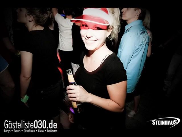 https://www.gaesteliste030.de/Partyfoto #15 Steinhaus Berlin vom 28.04.2012
