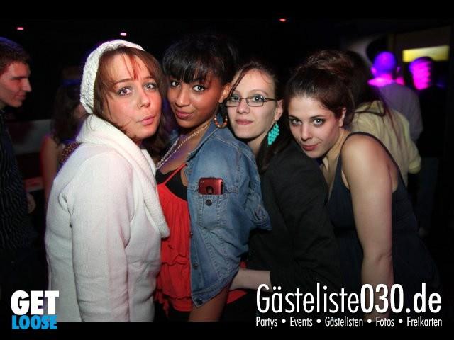 https://www.gaesteliste030.de/Partyfoto #27 Club R8 Berlin vom 16.12.2011