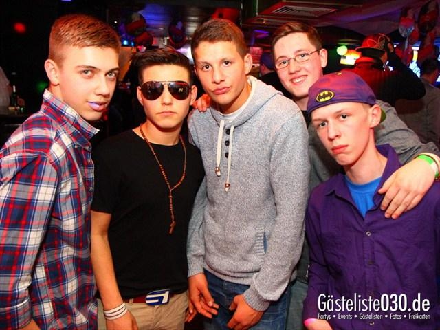 https://www.gaesteliste030.de/Partyfoto #213 Q-Dorf Berlin vom 16.03.2012