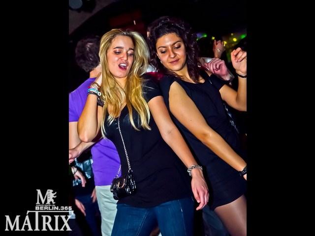 https://www.gaesteliste030.de/Partyfoto #11 Matrix Berlin vom 07.12.2011