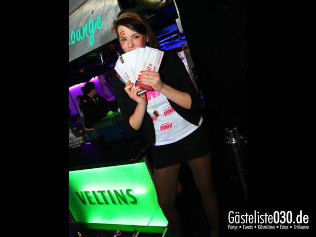 https://www.gaesteliste030.de/Partyfoto #185 Q-Dorf Berlin vom 18.02.2012