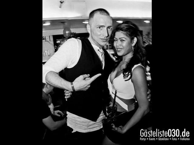 https://www.gaesteliste030.de/Partyfoto #1 Maxxim Berlin vom 24.02.2012