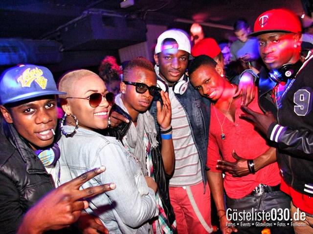 https://www.gaesteliste030.de/Partyfoto #60 Club R8 Berlin vom 10.03.2012