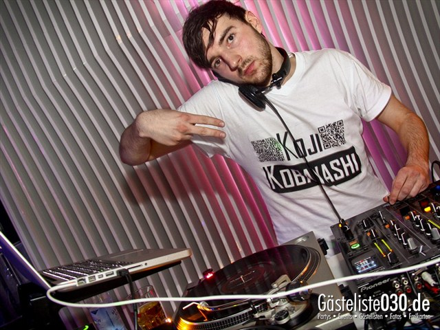 https://www.gaesteliste030.de/Partyfoto #42 E4 Berlin vom 30.04.2012