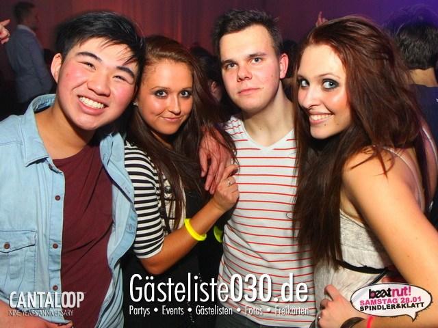 https://www.gaesteliste030.de/Partyfoto #21 Spindler & Klatt Berlin vom 26.12.2011