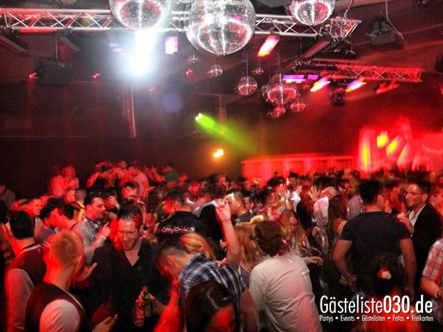 https://www.gaesteliste030.de/Partyfoto #84 Box Gallery Berlin vom 17.03.2012