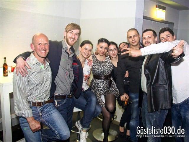 https://www.gaesteliste030.de/Partyfoto #108 E4 Berlin vom 30.04.2012