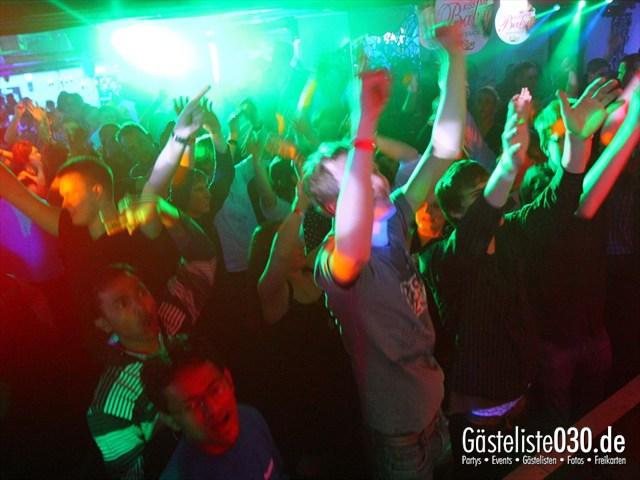 https://www.gaesteliste030.de/Partyfoto #7 Q-Dorf Berlin vom 20.01.2012