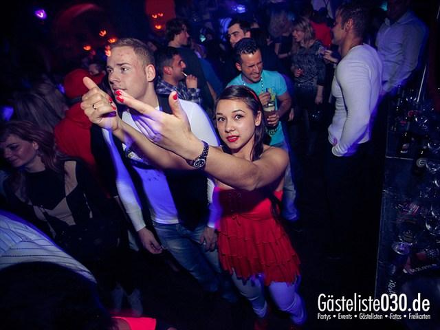 https://www.gaesteliste030.de/Partyfoto #56 Adagio Berlin vom 13.04.2012