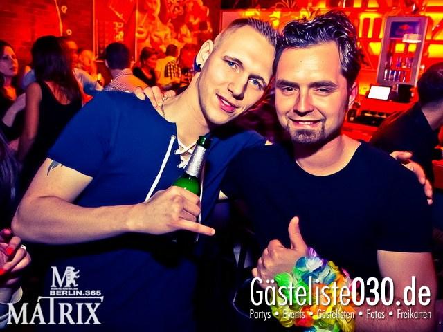 https://www.gaesteliste030.de/Partyfoto #198 Matrix Berlin vom 07.04.2012