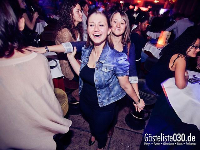 https://www.gaesteliste030.de/Partyfoto #4 Adagio Berlin vom 06.01.2012