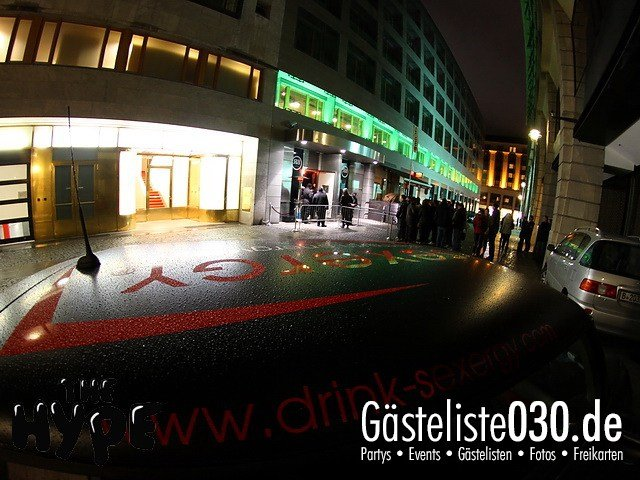 https://www.gaesteliste030.de/Partyfoto #112 Club R8 Berlin vom 21.01.2012