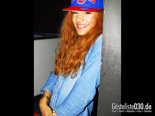 https://www.gaesteliste030.de/Partyfoto #47 Club R8 Berlin vom 31.03.2012