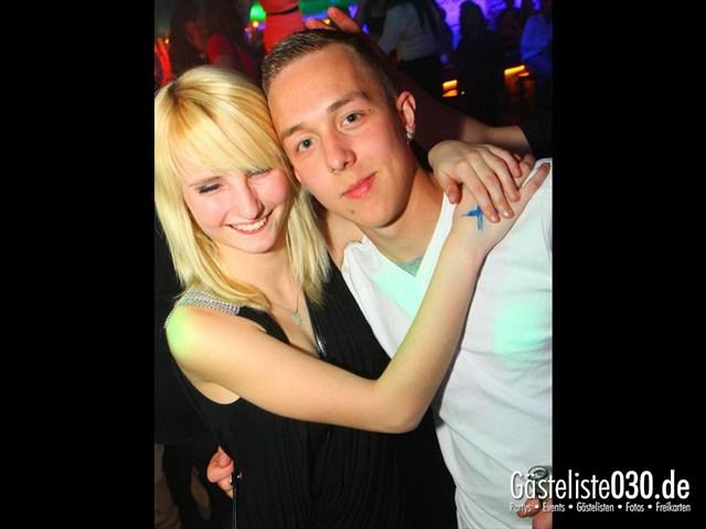 https://www.gaesteliste030.de/Partyfoto #123 Q-Dorf Berlin vom 07.04.2012