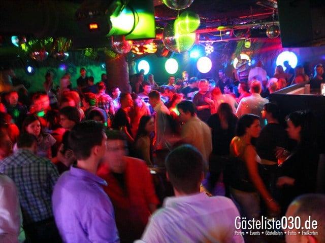 https://www.gaesteliste030.de/Partyfoto #44 Q-Dorf Berlin vom 21.01.2012