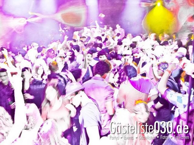 https://www.gaesteliste030.de/Partyfoto #48 Matrix Berlin vom 10.02.2012