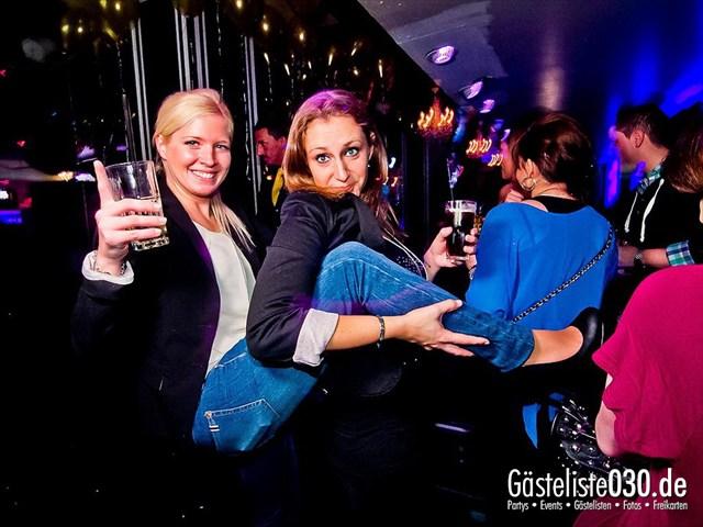 https://www.gaesteliste030.de/Partyfoto #12 Maxxim Berlin vom 09.03.2012
