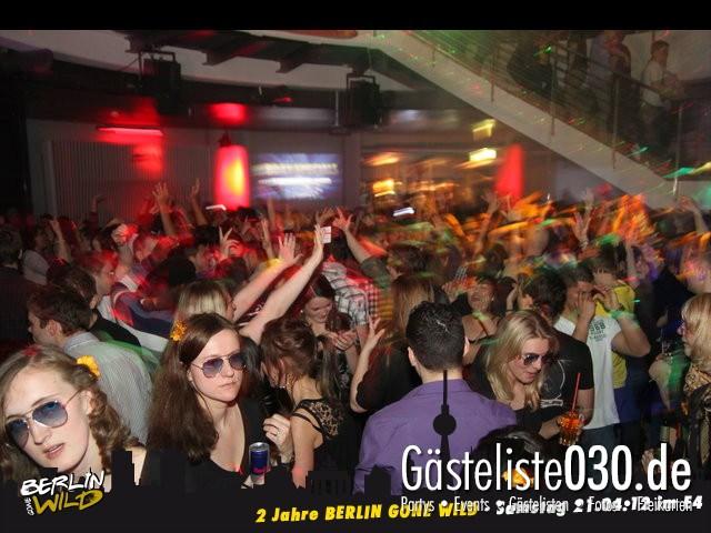 https://www.gaesteliste030.de/Partyfoto #50 E4 Berlin vom 21.04.2012