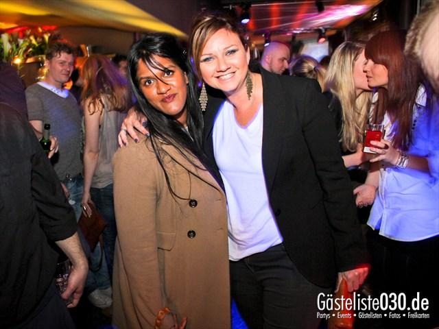 https://www.gaesteliste030.de/Partyfoto #16 40seconds Berlin vom 14.04.2012