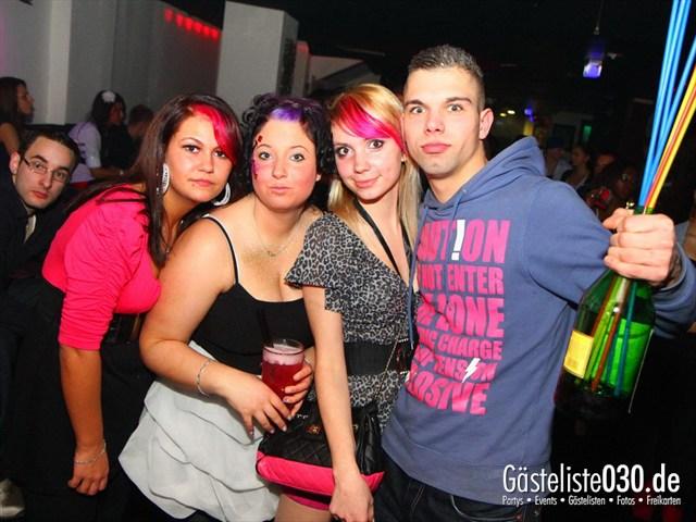 https://www.gaesteliste030.de/Partyfoto #182 Q-Dorf Berlin vom 04.02.2012