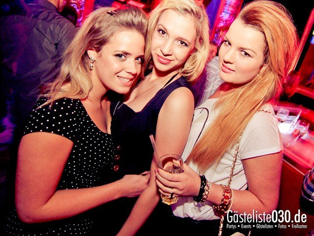 https://www.gaesteliste030.de/Partyfoto #2 China Lounge Berlin vom 28.01.2012