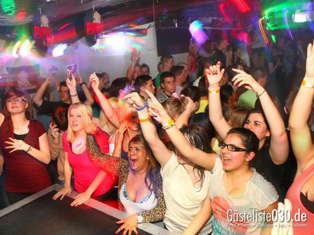 https://www.gaesteliste030.de/Partyfoto #51 Q-Dorf Berlin vom 20.04.2012