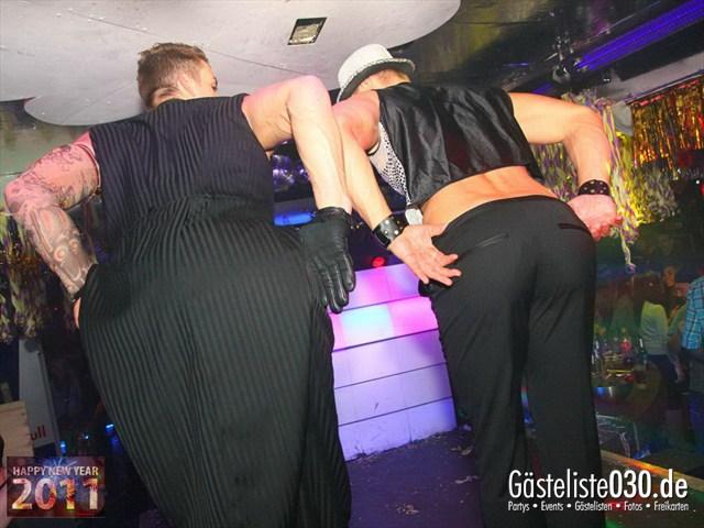 https://www.gaesteliste030.de/Partyfoto #24 Q-Dorf Berlin vom 31.12.2011