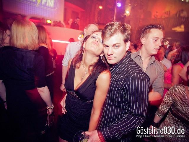 https://www.gaesteliste030.de/Partyfoto #11 Adagio Berlin vom 23.03.2012