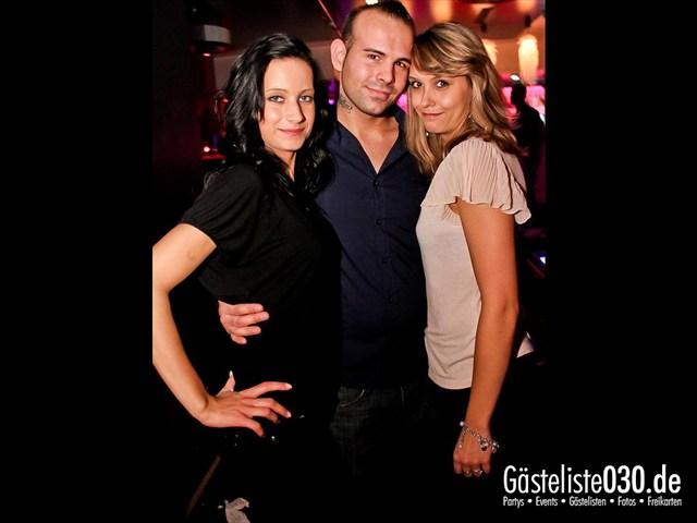 https://www.gaesteliste030.de/Partyfoto #82 Maxxim Berlin vom 25.02.2012