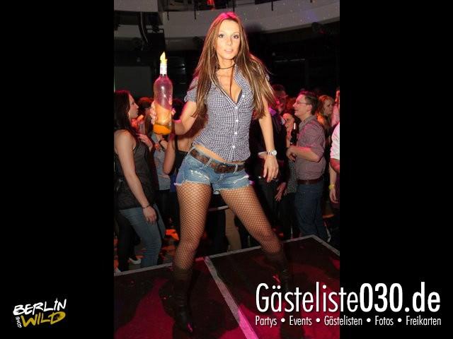 https://www.gaesteliste030.de/Partyfoto #102 E4 Berlin vom 21.01.2012