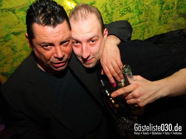 https://www.gaesteliste030.de/Partyfoto #191 Q-Dorf Berlin vom 04.02.2012
