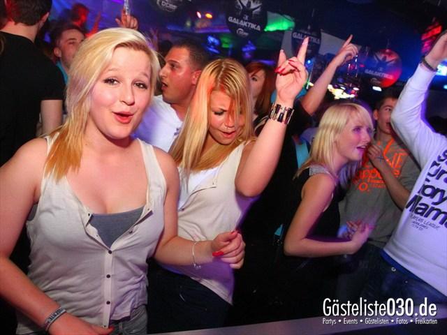 https://www.gaesteliste030.de/Partyfoto #178 Q-Dorf Berlin vom 07.04.2012