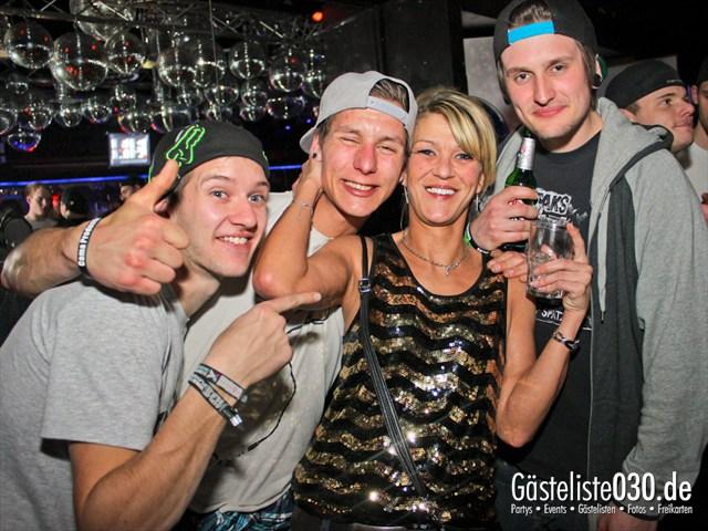 https://www.gaesteliste030.de/Partyfoto #32 Soda Berlin vom 06.04.2012