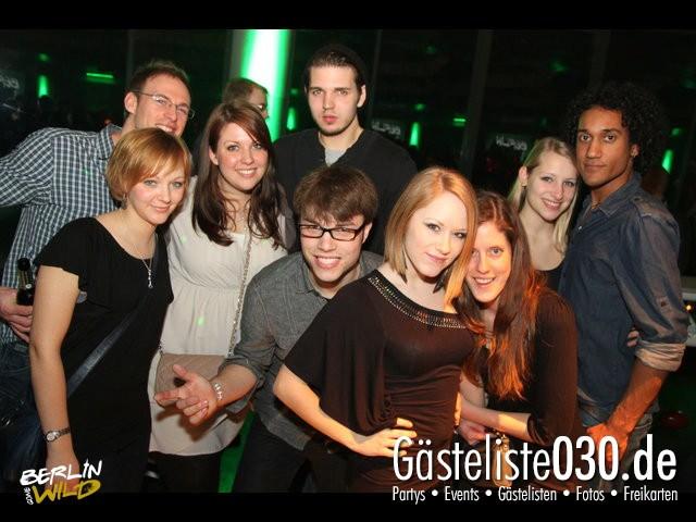 https://www.gaesteliste030.de/Partyfoto #28 E4 Berlin vom 18.02.2012