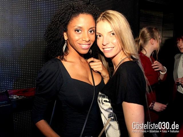 https://www.gaesteliste030.de/Partyfoto #24 Club R8 Berlin vom 24.03.2012